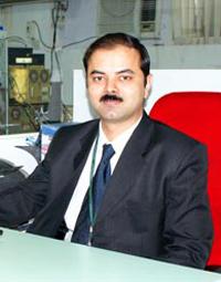 Dr.BhaveshDasandi